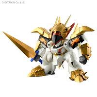マックスファクトリーPLAMAXMS-07真魔神英雄伝ワタル鋼衣龍王丸プラモデル