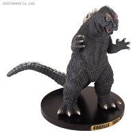 送料無料◆地球防衛軍秘密基地東宝怪獣コレクションDX版モスラ対ゴジラ