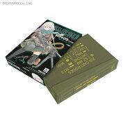 リトルアーモリー  [LS03]M240西部愛ミッションパック