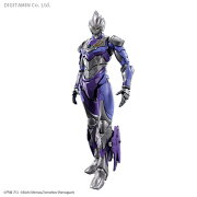 Figure-rise Standard ULTRAMAN SUIT TIGA SKY TYPE -ACTION-(ULTRAMAN SUIT ANOTHER UNIVERSE)
