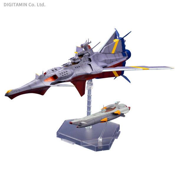 プラモデル・模型, その他  11000 N- with DX 7