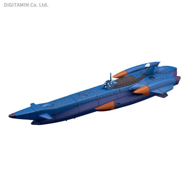 プラモデル・模型, その他  11000 8