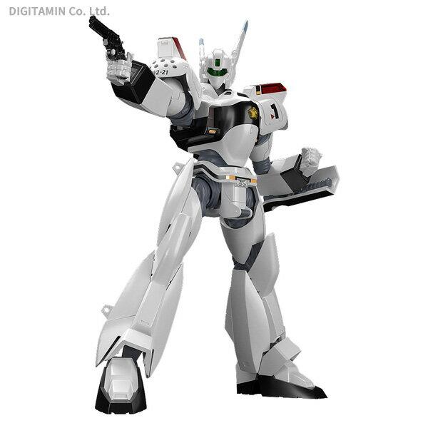 プラモデル・模型, ロボット  160 MODEROID AV-98 7