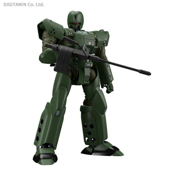 プラモデル・模型, ロボット  160 MODEROID ARL-99 7