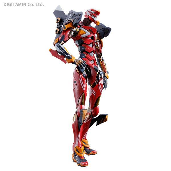 コレクション, フィギュア  METAL BUILD 2 ZF86757