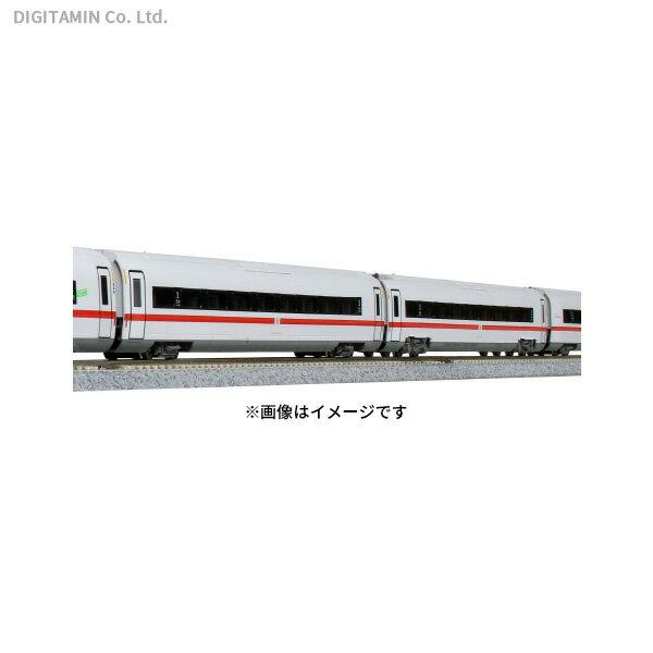鉄道模型, 電車 10-1544 KATO ICE4 B (5) N 9
