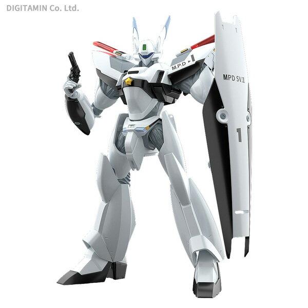 プラモデル・模型, ロボット 160 MODEROID AV-0 11