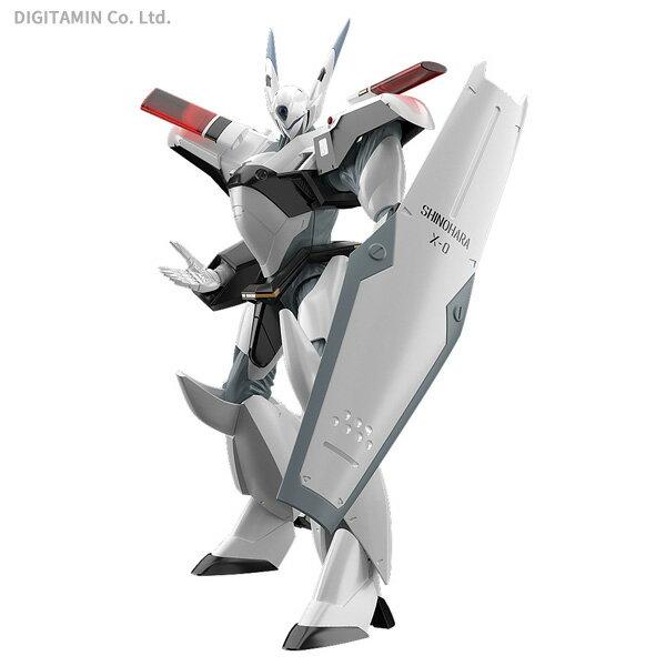 プラモデル・模型, その他  160 MODEROID AV-X0 8