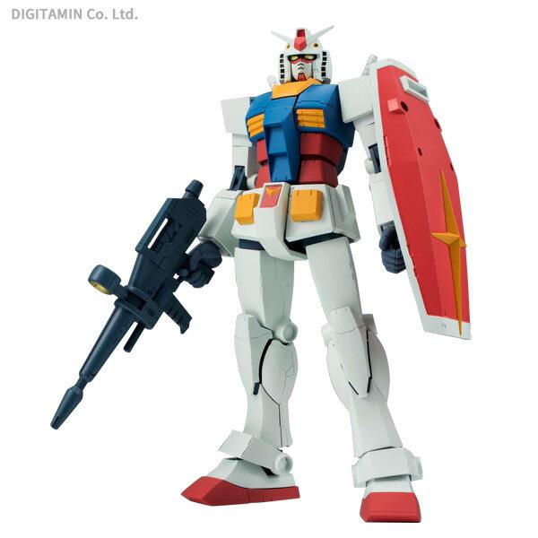コレクション, フィギュア  ROBOT (SIDE MS) RX-78-2 ver. A.N.I.M.E.ZE87675