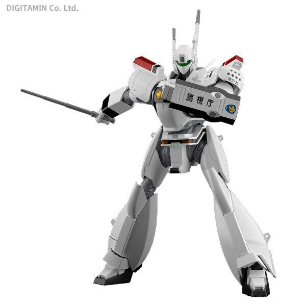 プラモデル・模型, ロボット  143 AV-98 1 ACKS No.MP-01 10