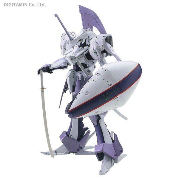 プラモデル・模型, ロボット  FS-101 1144 F.S.S 2989 () WAVE 10