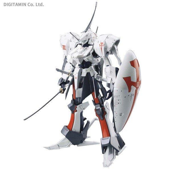 プラモデル・模型, ロボット  FS-102 1144 F.S.S WAVE 11