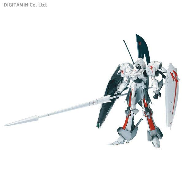 プラモデル・模型, ロボット  FS-103 1144 F.S.S Ver.3 WAVE 11