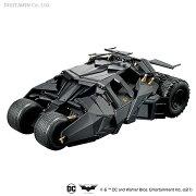 1/35 SCALE バットモービル(バットマン ビギンズVer.) プラモデル