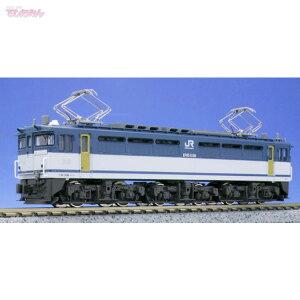 【カトー KATO Nゲージ 鉄道模型】3019-8 カトー KATO EF65 1000番台 前期形 JR貨物2次更新車色...