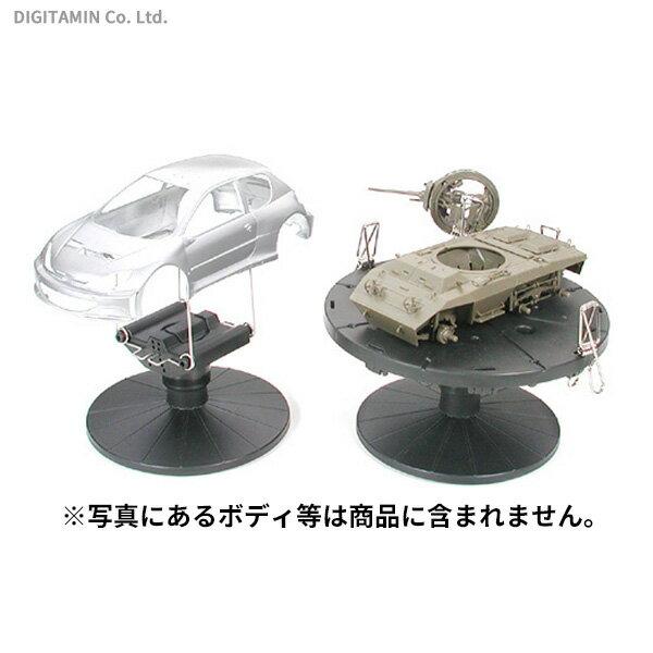 ホビー工具・材料, 塗料・塗料用品  V0591)