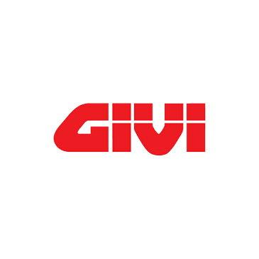 ジビ 【GIVI】 PWB01 防水ウエストバッグ 【デイトナ 92279 同等】