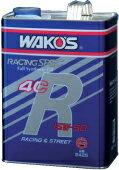 !大特価販売中!WAKO'S 【ワコーズ】 4CR 【フォーシーアール】【4L】【4サイクルオイル】