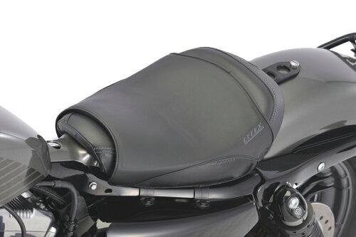 EFFEX GEL-ZAB R ゲル内蔵クッション (310/360x310mm)
