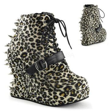 取寄せ靴 送料無料 PLEASER プリーザー ブーツ 大きいサイズあり イベント セクシー サンタ 女装 パーティ- クリスマス コスプレ 衣装 シューズ