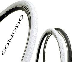 ロードバイク タイヤ TIOGA/タイオガ COMODO 700×25C/700×30C/700×38C/コモドロードバイク ...
