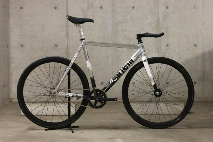 SALE!! CINELLI 2014 MASH HISTOGRAM STD CUS...