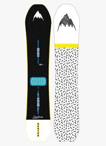 バートン 19モデル Burton Deep Thinker Snowboard スノーボード パウダーボード