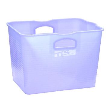 【TOOLS・ツールス】WATER BOX パープル