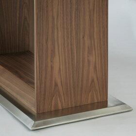 Larcoラルコダイニングテーブル幅180奥行90cm