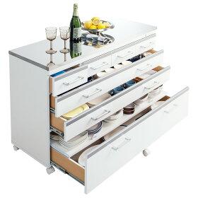 ≪使用例≫お届けする商品の使用例です。※食器などの小道具は含まれません。