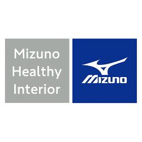 テレビ放送商品健康健康雑貨MIZUNO/ミズノスクワットスリールα(アルファ)AR1953