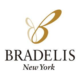 テレビ放送商品美容インナー雑貨BRADELISNewYork/ブラデリスニューヨークボディメイクブラキャミAR2001