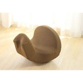 (イ)モカブラウン…おしゃれなソファのようなファブリック感あふれる落ち着いたカラー。和室にも洋室にも似合います。