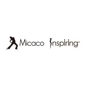 Micaco(ミカコ)インスパイリングシェイプ特別セット【ディノス特番】【フジテレビ『ノンストップ!』いいものプレミアムで紹介】