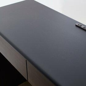 Ruffalo/ラファロ間仕切りキッチンカウンター幅90cm高さ85cmH87202