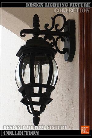 【アウトドアライト】外灯屋外ウォールライトブラケットライトアンティーク風ARTCRAFT[アートクラフト]玄関照明エクステリア照明壁面照明壁掛けライト最大100Wエクステリア玄関ポーチガーデンアンティーク調おしゃれ【SUMMER_D18】