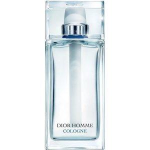 美容・コスメ・香水, 香水・フレグランス Dior Dior Homme Cologne EDC 125ml spray