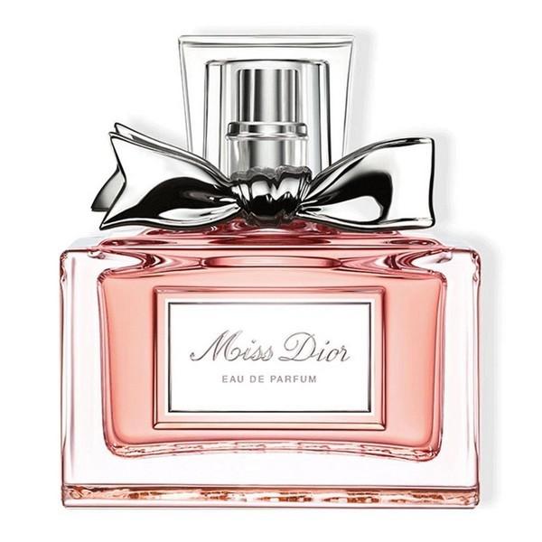 Dior ディオール ミスディオール 2017 Miss Dior 2017 EDP 50ml spray