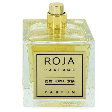 Roja ロジャ ヌワ Nuwa Perfume EXDP 100ml