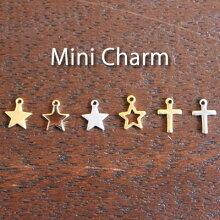 Mini���㡼�ࡦ���ץ����