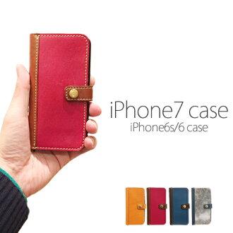 iPhone6 案例 iPhone6 蓋 iPhone6 手冊 iPhone6 皮夾子類型 iPhone6 品牌 iPhone6 皮革 iPhone6 皮革 iPhone6 皮革 iPhone6 取得日本 iPhone6 作出 iPhone6 智慧手機 iPhone6 smahocase iPhone6 iPhone 6 iPhone6 數值皮革書類型案件
