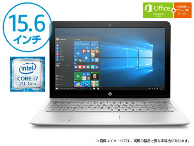 HP ENVY15-as100