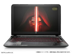 <15.6インチノートPC> Star Wars Special Edition…