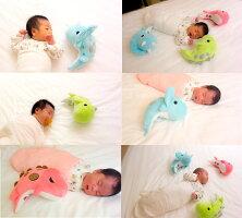 ばななドラゴン 寝かしつけ おやすみメロディ ぬいぐるみ 胎内環境を再現する音とリズムで赤ちゃんがスヤスヤ...新生児用音響システムを搭載したぬいぐるみ『ばななドラゴン』