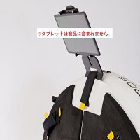 ICAROS CLOUD [イカロス クラウド]VRのICAROSで有名な、ドイツICAROS社の新製品。フィットネスマシン。