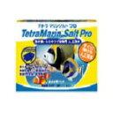 テトラ マリンソルト プロ 楽々水替パック(10L用×5袋入)人工海水 その1