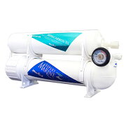 マーフィードエキスパートマリンZ(75G)浄水器