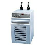 テトラクールパワーボックスCPX-75水槽用クーラー