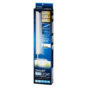 水作スマートLEDライトA420照明(対応水槽目安:40-60cm)