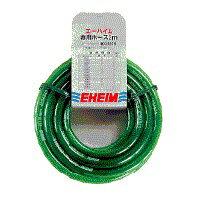 エーハイム ホース 3M (φ12/16mm用) (4004949)